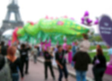 dragon chinois, fabrication dragon, sculpture dragon, dragon tissus, dragon sur mesure, Paris