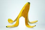 fausse banane en resine; resin banana; fake food, fake fruit; fruit factice; paris