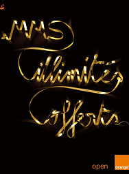 xcaligraphie bolduc, caligraphie ruban, ecriture en ruban bolduc, phrase en ruban bolduc, mot en ruban bolduc, installation en ruban bolduc, modelmaker paris