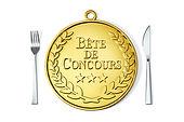 fabrication medaille de concours, fabrication accessoire, propmaker, modelmaker paris, accessoiriste