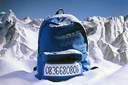 diorama montagne, fausse neige, decor de montagne, mountain set