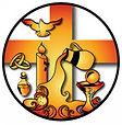 sacraments.jpeg