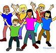 youthgroup.jpg