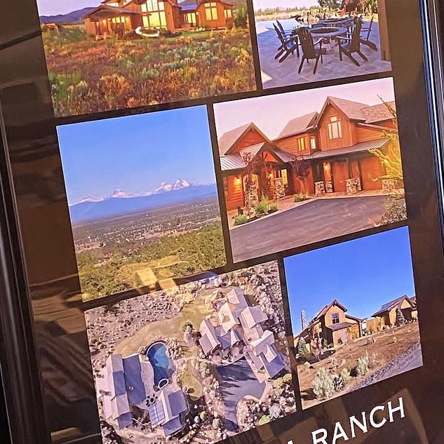 Brasada Ranch Home