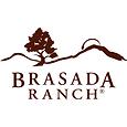 FRC Design Builders. A Preferred Custom Home Builder in Brasada Ranch Resort.