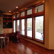 Eagle Crest Wood Floors