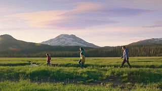 Discover Bend, Oregon. FRC Design Builders offers Custom Homes and quality service you can trust.