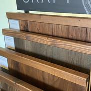 Craft Floors