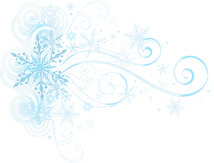 Frozen-Snowflake-Transparent-Background_