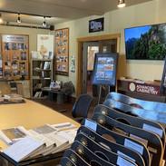 FRC Design Showroom