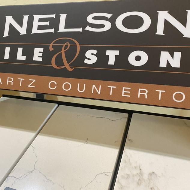 Nelson Tile & Stone