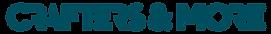 CraftersMore_Logo.png