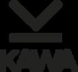 logoKawa.png