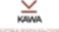 logo kawa.png