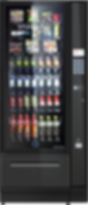 LUCE-ZERO-SNACK-BLACK-FRONT-09012018.png