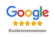 zauberer-chris-calvin-google.webp