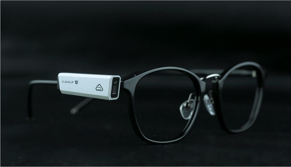 Smart Device for Myopia Control