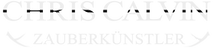 Logo_12,6kb.png