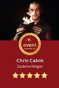 zauberer-chris-calvin-eventpeppers.jpg