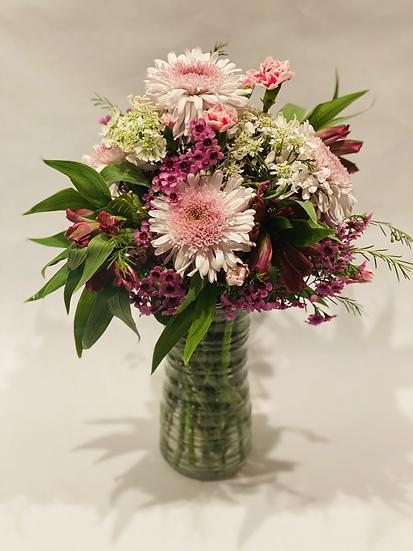 Spring has Sprung Bouquet