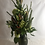 Thumbnail: Holiday Blooms Bouquet