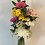 Thumbnail: Just Because Bouquet