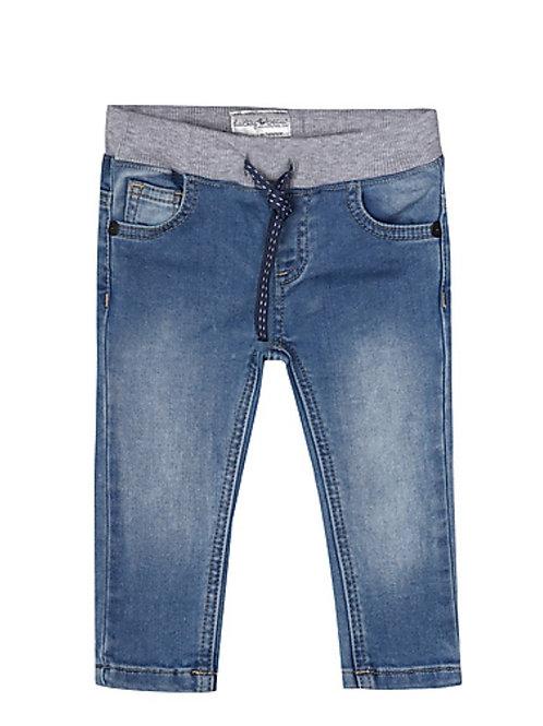 Jeans boy CBPA29