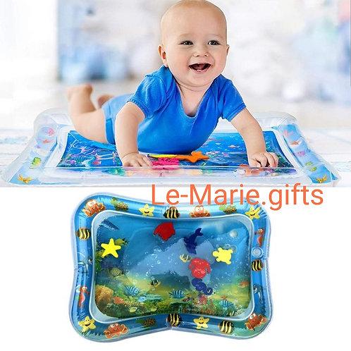 Baby waterspeelmat
