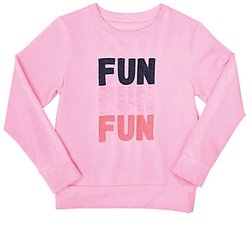 Vinrose sweater GS20SW003