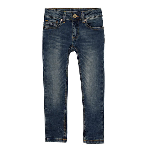 Vinrose Jeans PA030