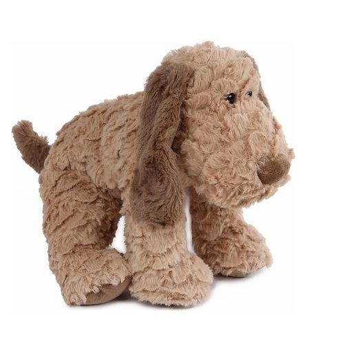 Hond  pluche