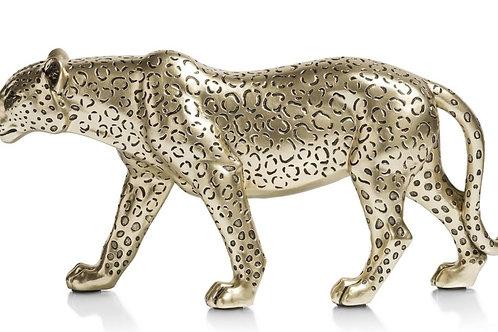 Leopard Coco Maison