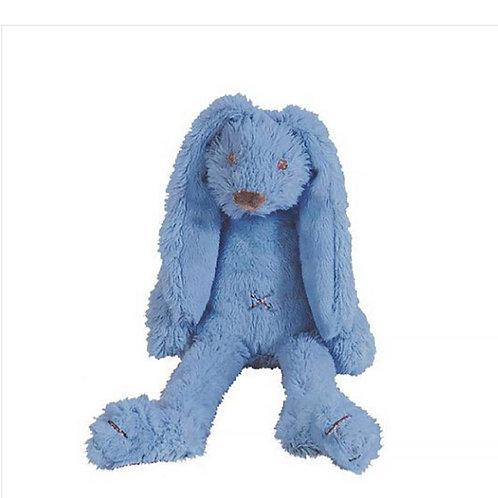 Rabbit Richie 28 cm