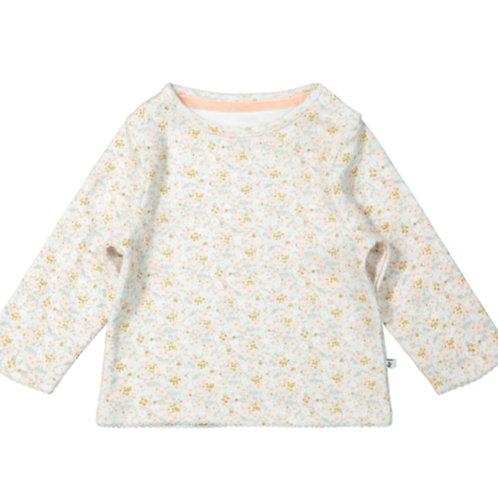 Shirt Ducky Beau bloem