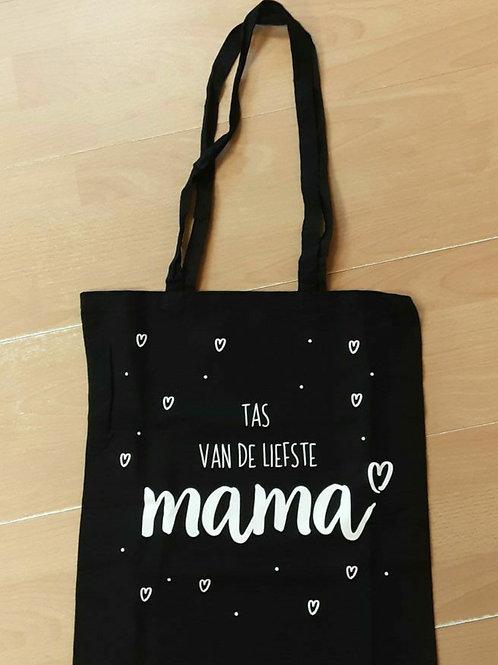 Tas Mama