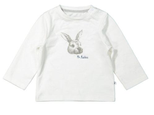 Shirt Ducky Beau Konijn