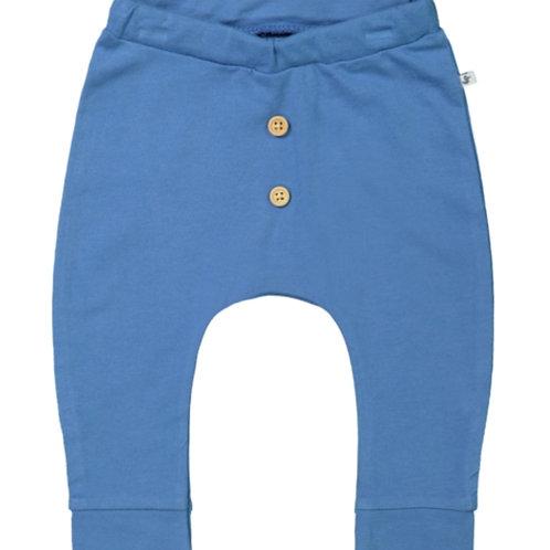 Broekje Ducky Beau blauw