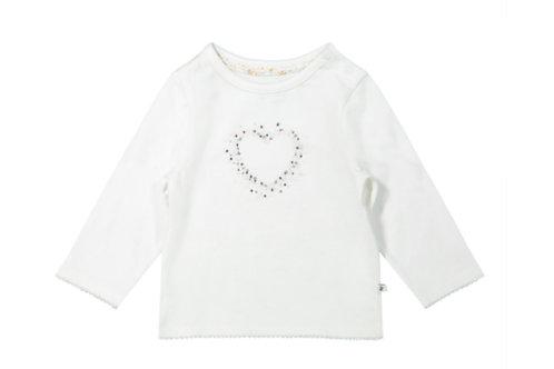 Shirt Ducky Beau hart