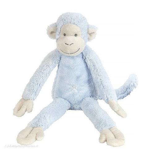Monkey Micky no.1