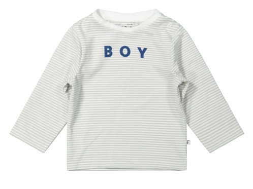 Shirt Ducky Beau boy
