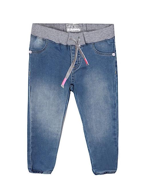 Jeans girl DBPA30
