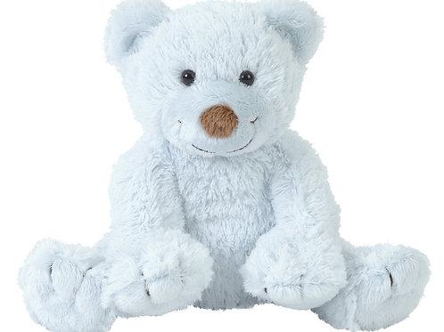 Bear Boogy No. 1