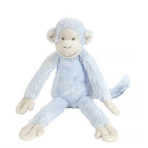 Monkey no.1