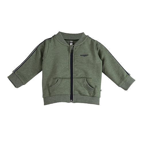 vest CFCA01