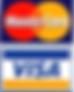 m c visa logo.png