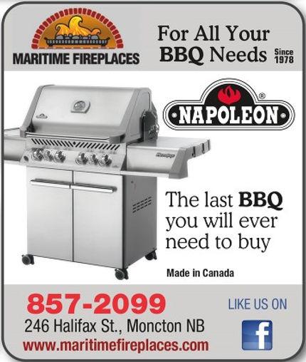 maritime fireplace ad.jpg