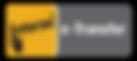 interac-e-transfer-logo.png