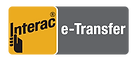 interac-e-transfer-logo.png