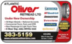 oliver retread ad.jpg