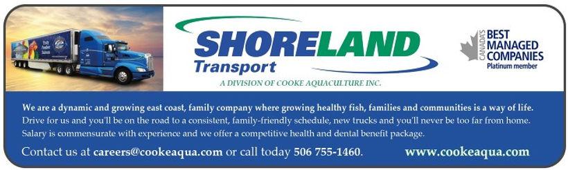 Shoreland ad.jpg